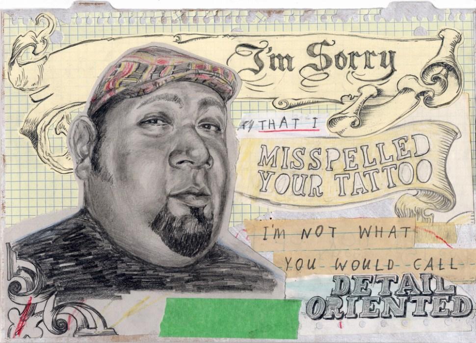Apology15_lo