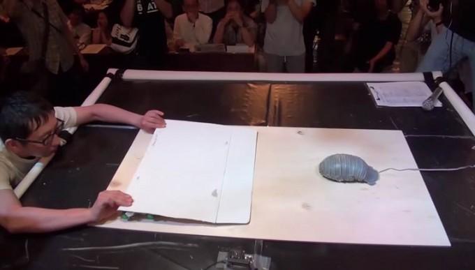 HEBOCON-robot-contest-5