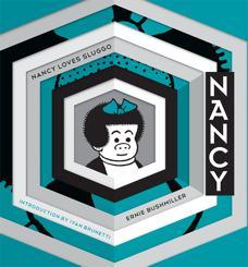 NancyLovesSluggoCVR