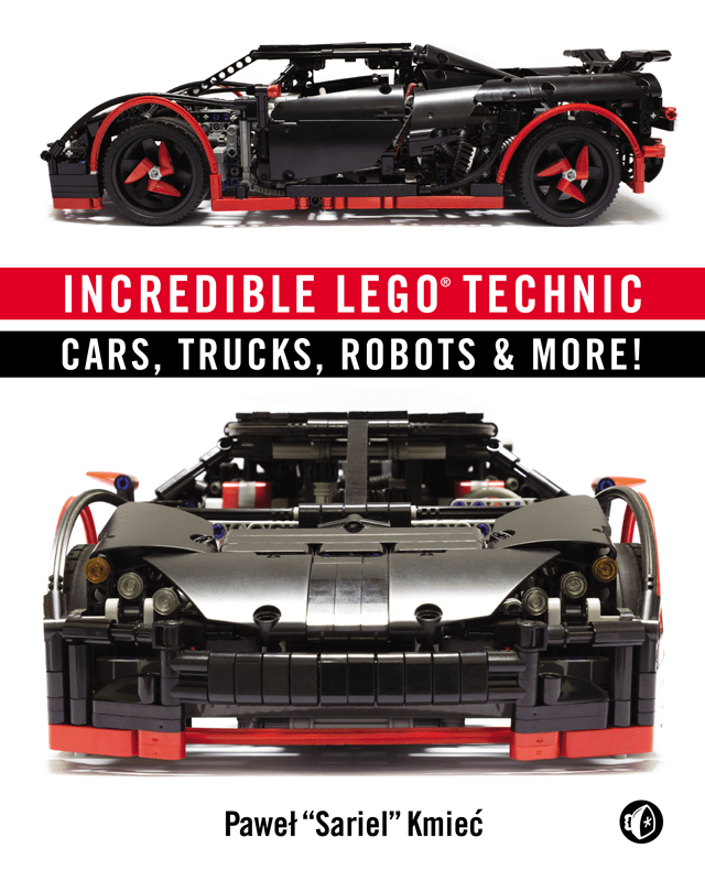 Technic_cover-front (1)