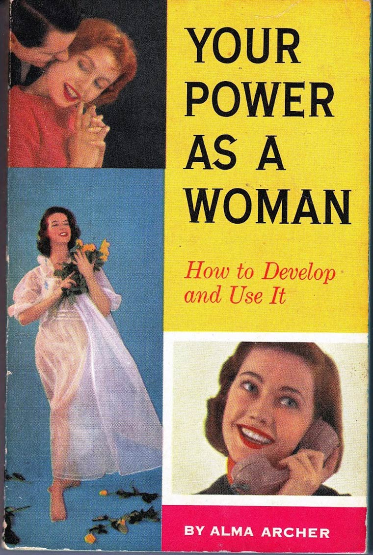 awful-library-books-42
