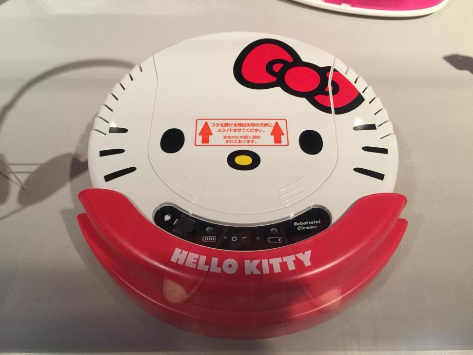hello-kitty12