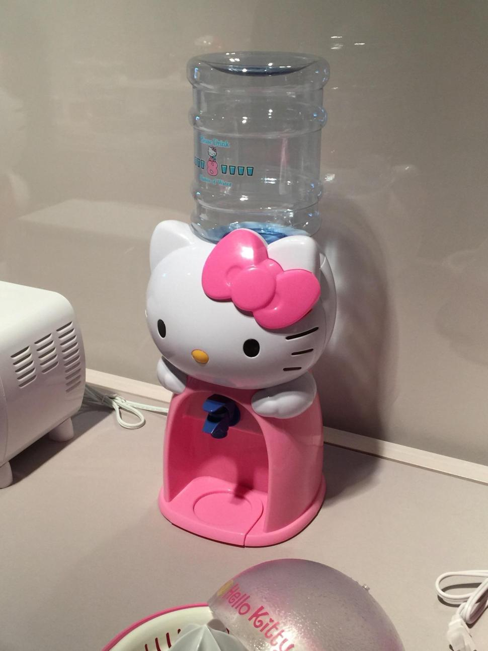 hello-kitty16