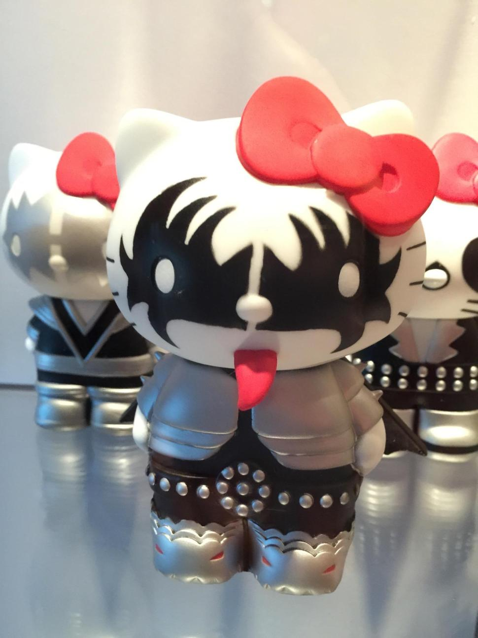hello-kitty25