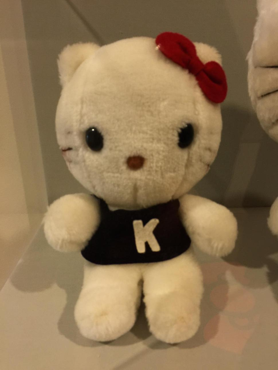 hello-kitty26
