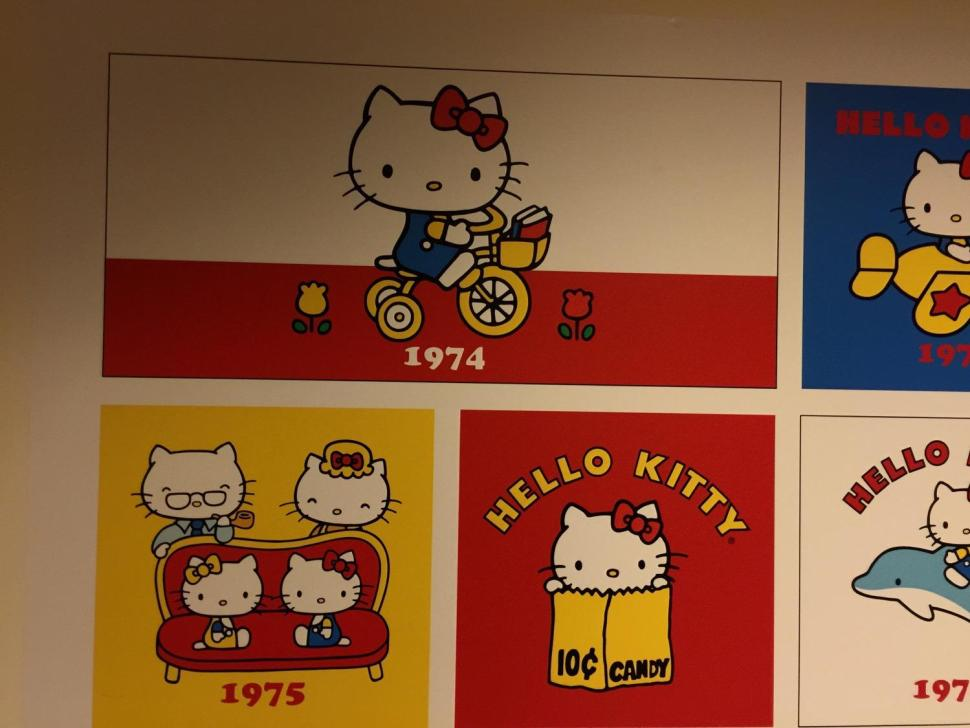 hello-kitty28