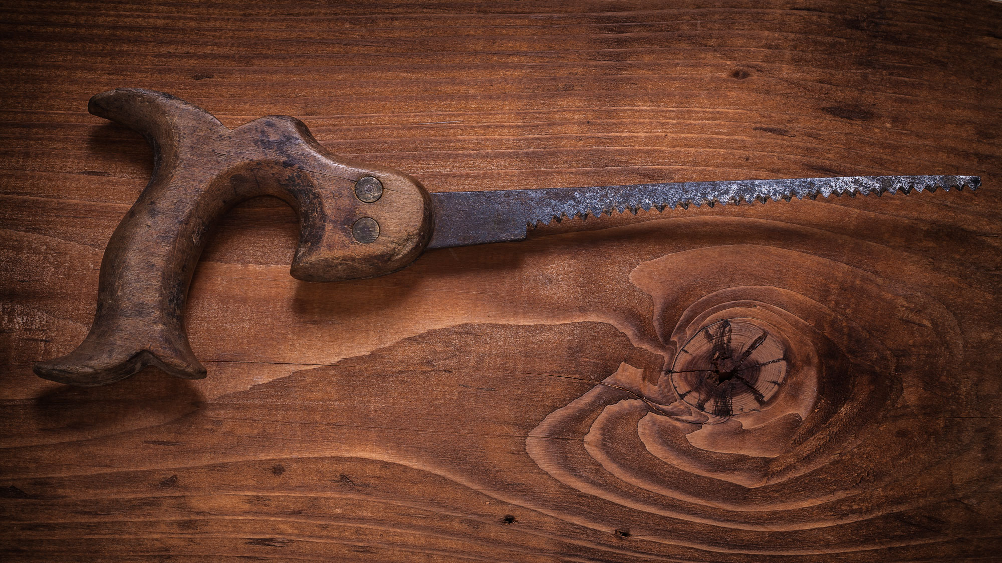 An Introduction To Hand Saws Boing Boing