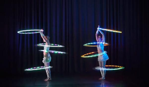 led-hoop3