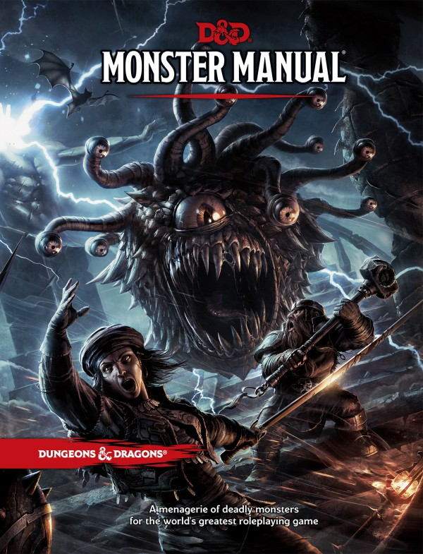 new monster_manual__credit_wizards of the coast.