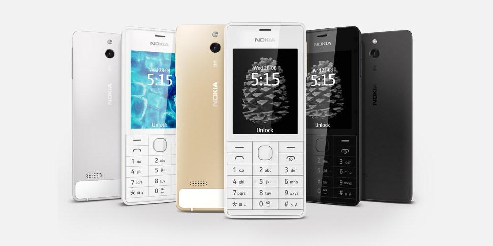 Nokia-515-new-colour-hero