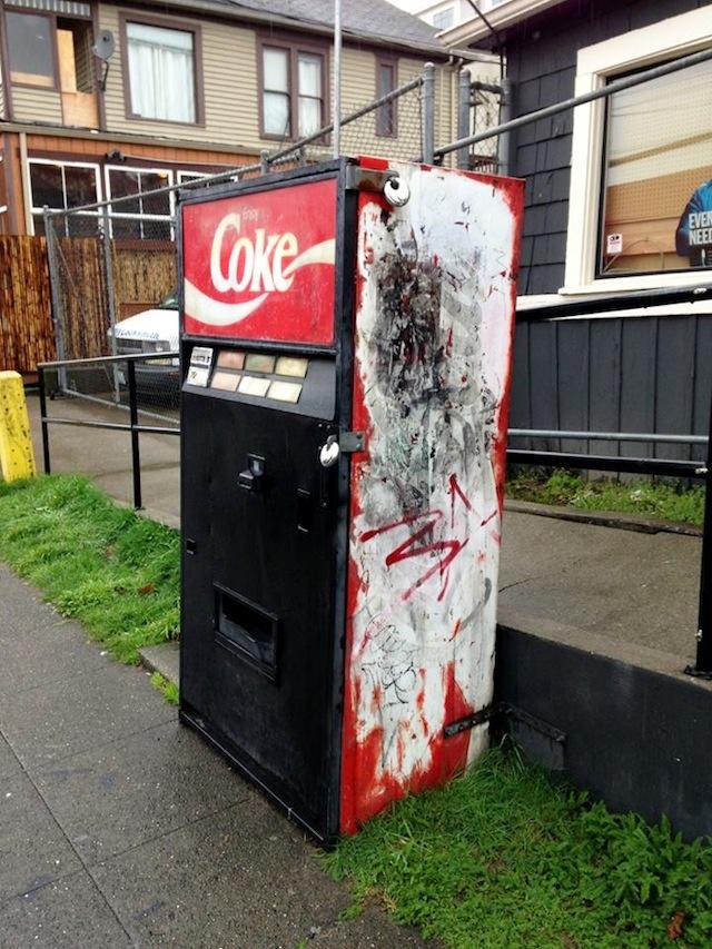 boingboing coke machine