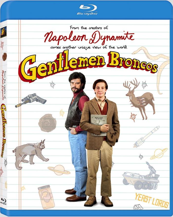 gentlemen-broncos-blu-ray-cover1