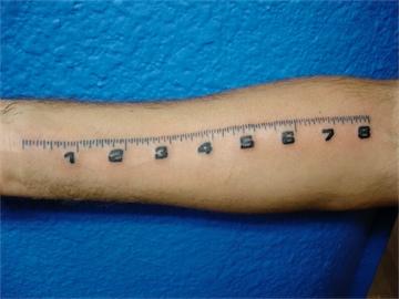 ruler-8
