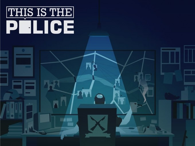 this-is-the-police