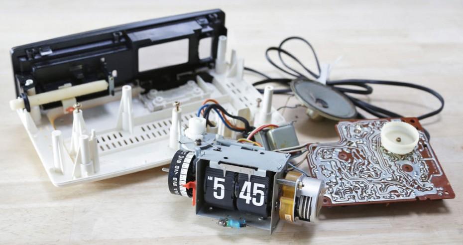 Photo: Instructables.com