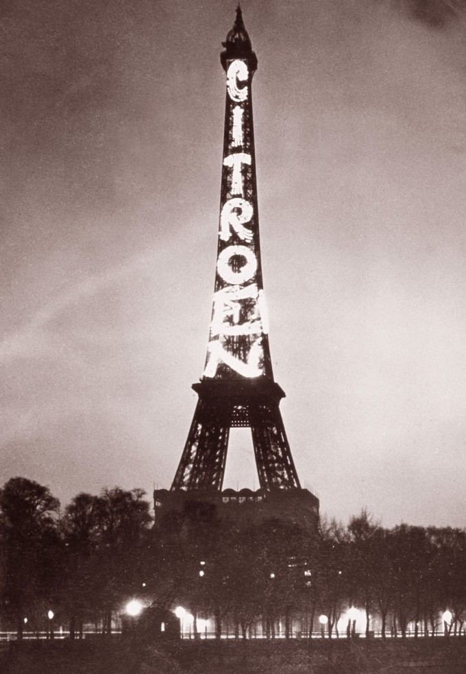 citroen.eiffel-tower