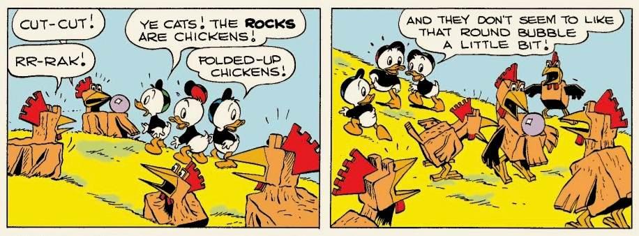 mad-chickens