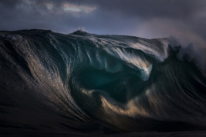 Oil - Ray Collins20141219082319AM
