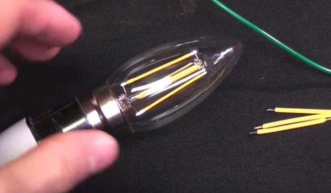 filament-led-03