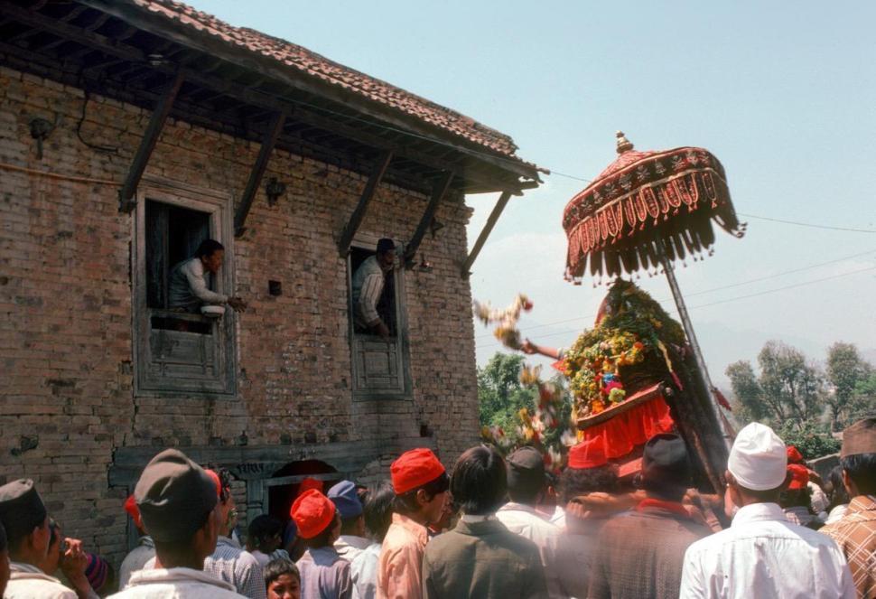 kathmandu16