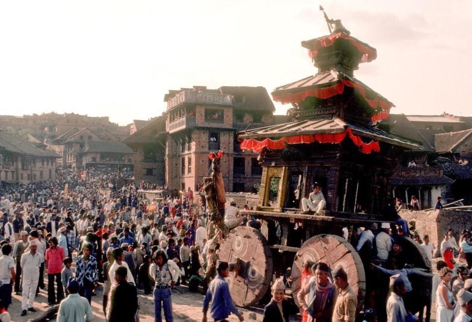 kathmandu18