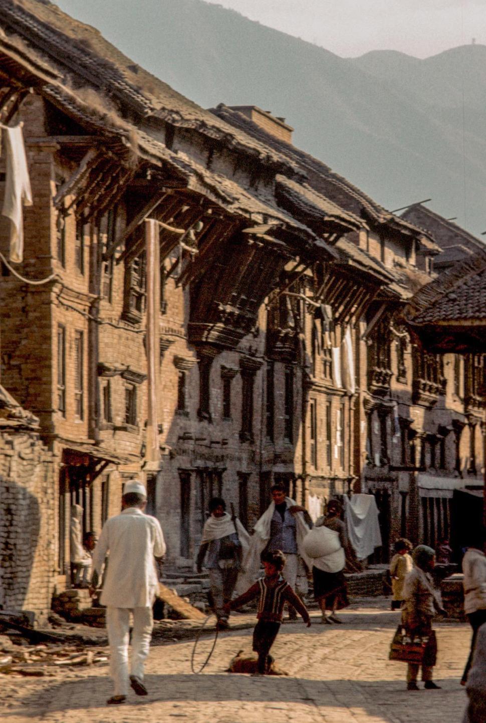 kathmandu39
