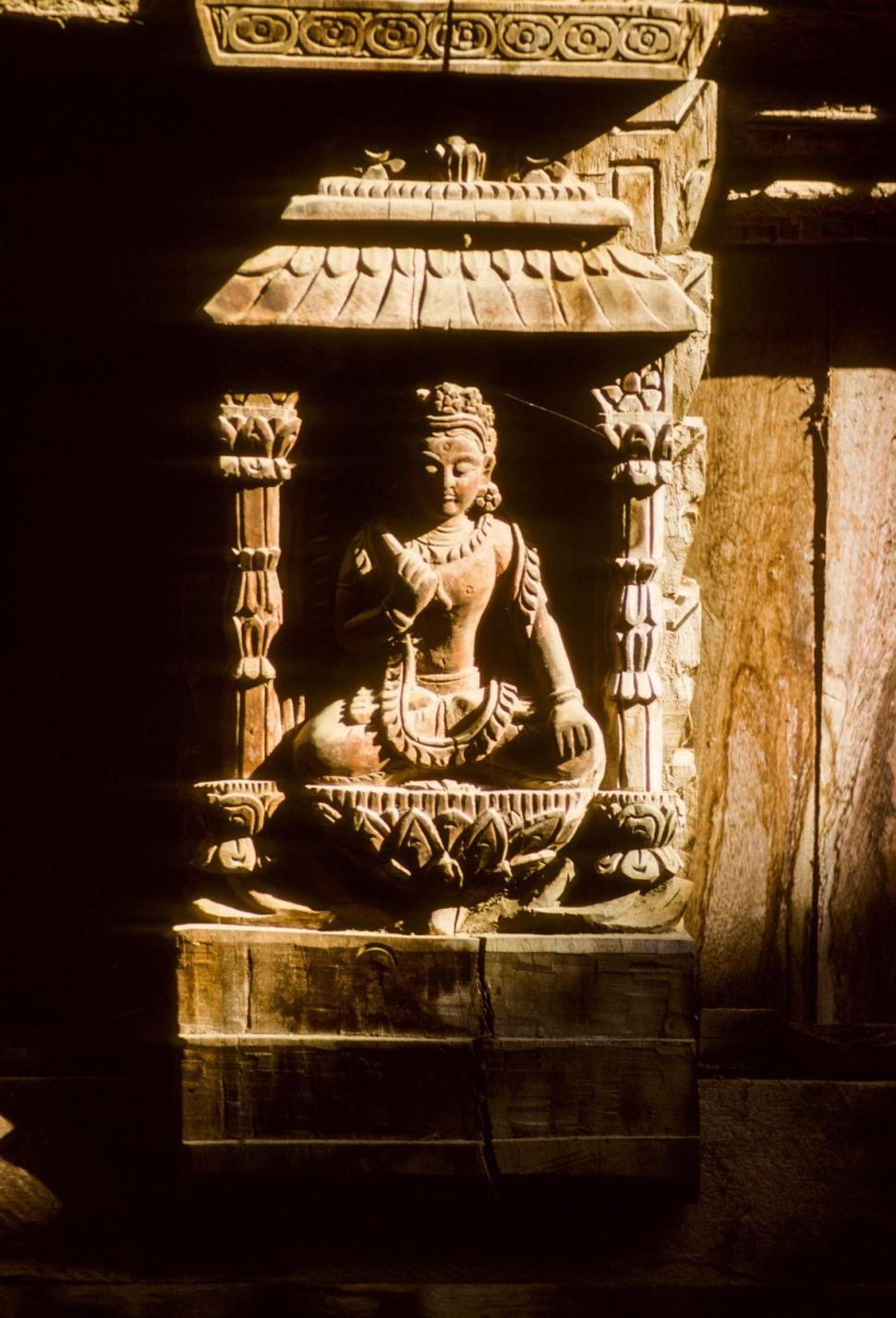 kathmandu44