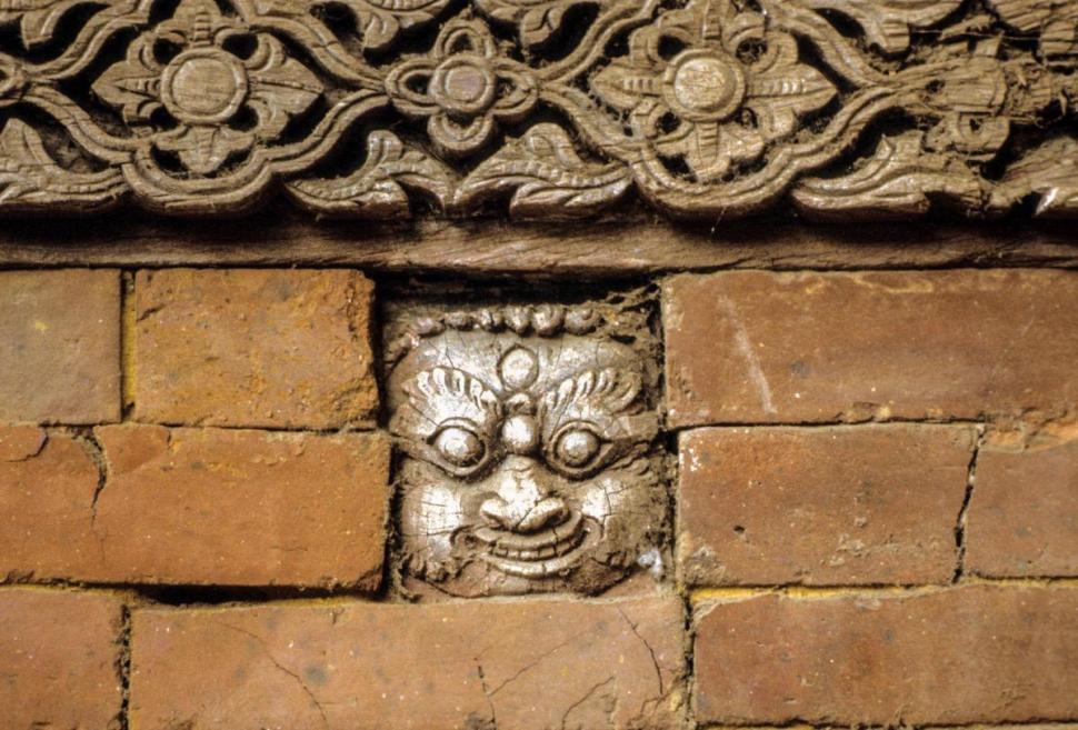 kathmandu45