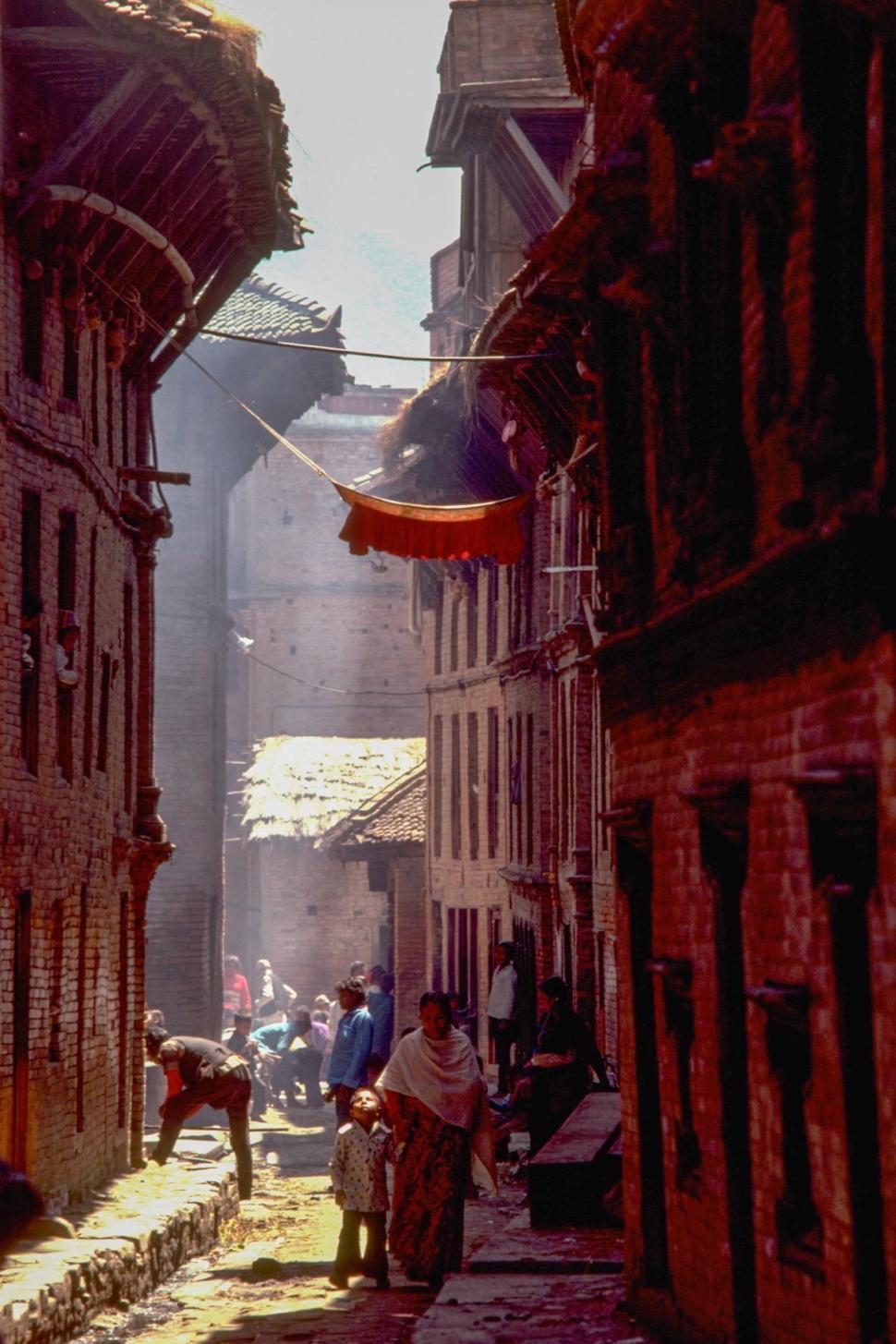 kathmandu49