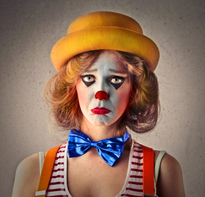 sad-clown