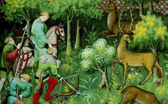 Medieval_forest-563x350