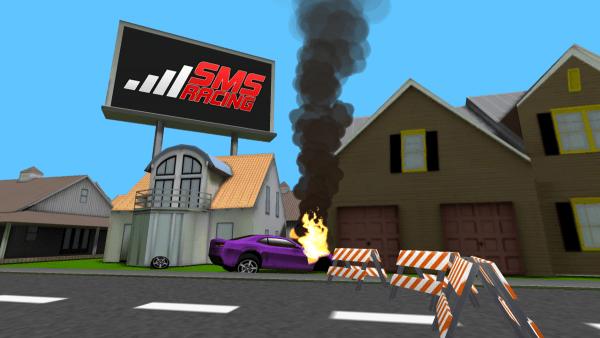 sms-racing