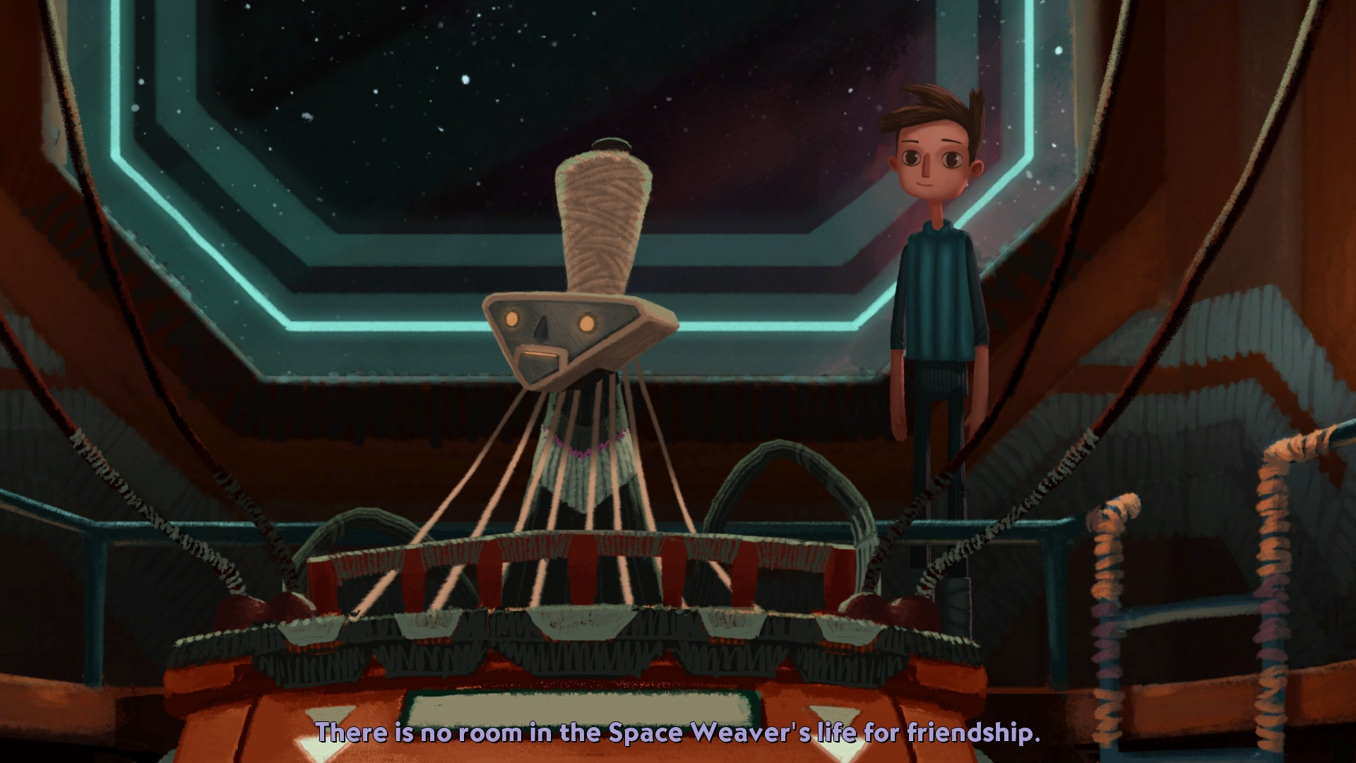 A brief history of yarn in video games / Offworld