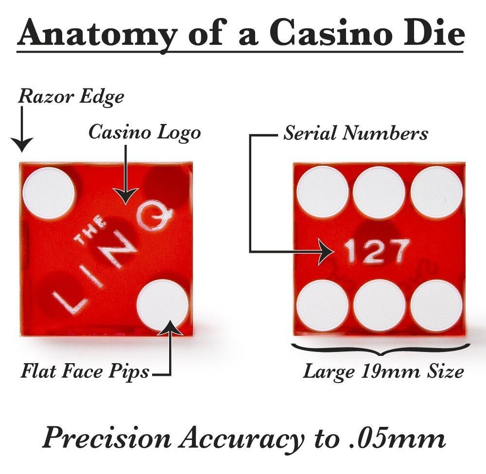 Casino cyber dice download game casino island to go gratis