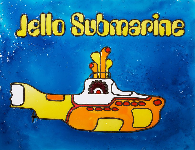 henry-hargreaves-jello-submarine-designboom-06