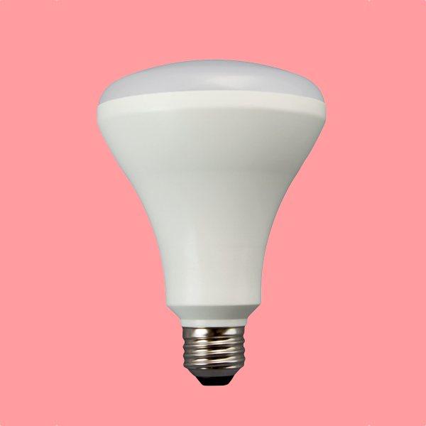 Led Flood Light Bulbs 6 Pack For 36 Boing Boing