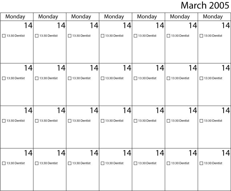 march14