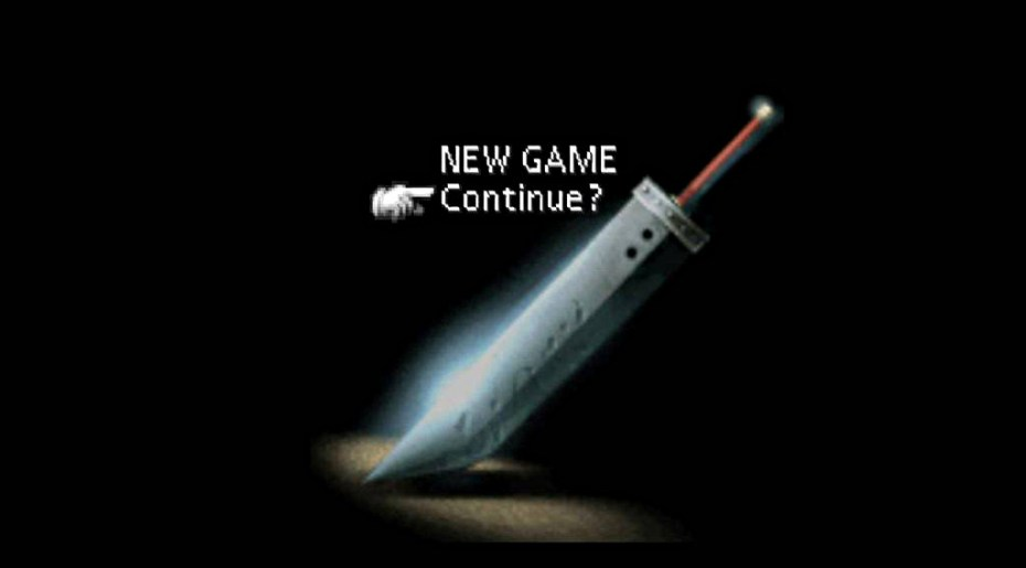new-game