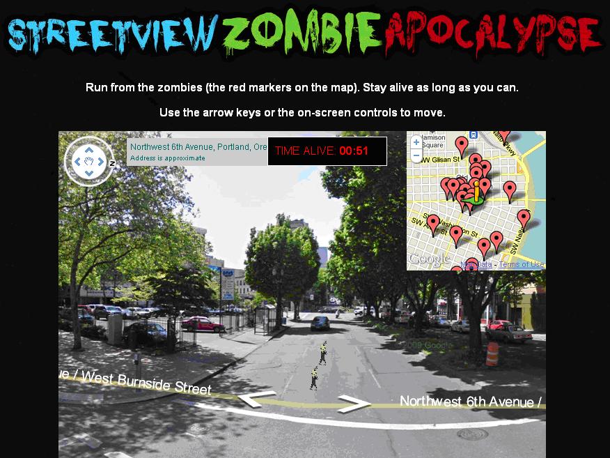 streetview-zombie