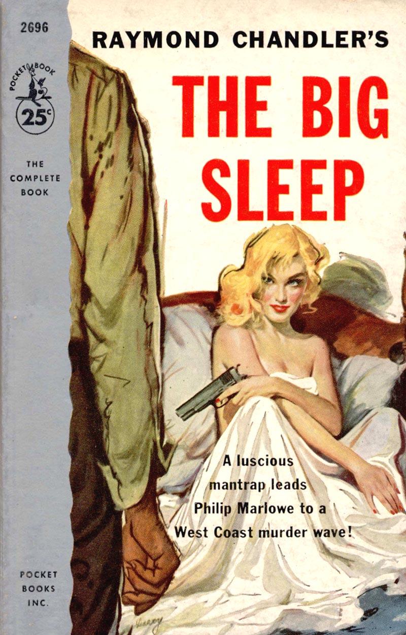 the-big-sleep-2-1