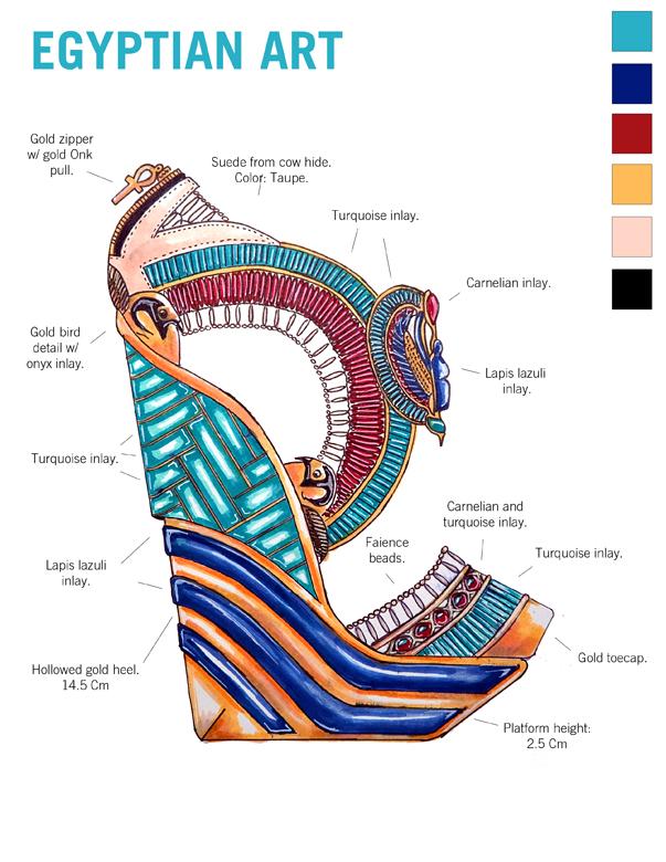 Nick S Shoe Repair Leather Goods Hamilton On