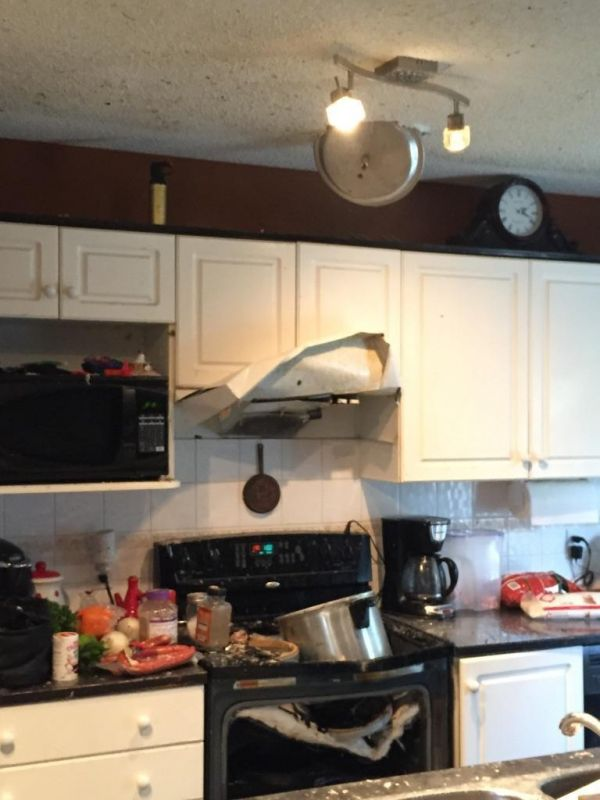 1440479232 01?w=970 photo of a kitchen damaged by a pressure cooker explosion boing