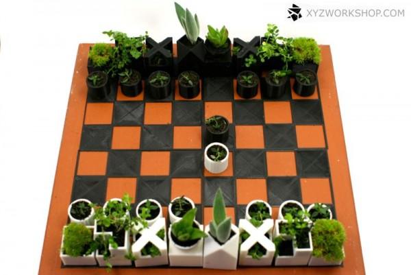 3d-planter-chess-01
