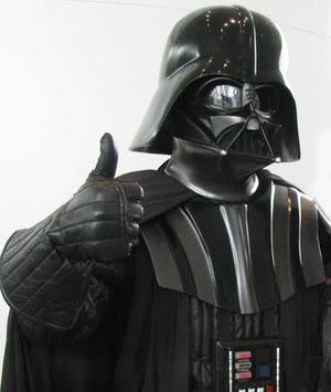 Darth-Vader-darth-vader-18734783-300-355