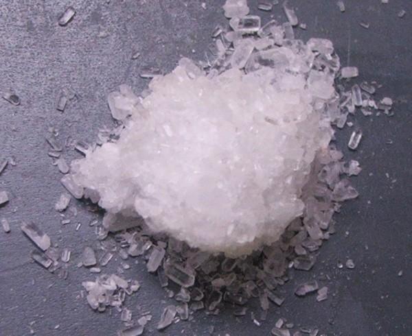 Magnesium_sulfate