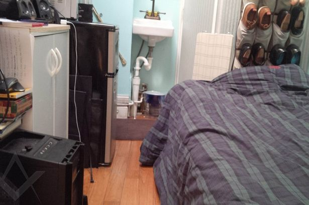 PAY-The-tiny-apartment-measuring-less-than-100-square-feet