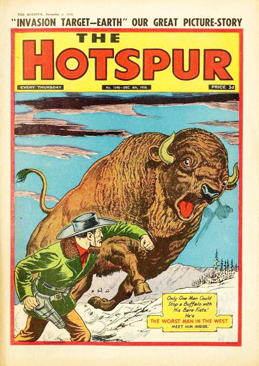 hotspur-1048