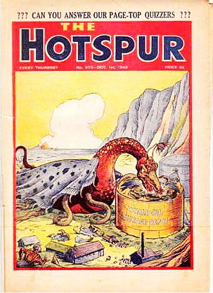 hotspur-72