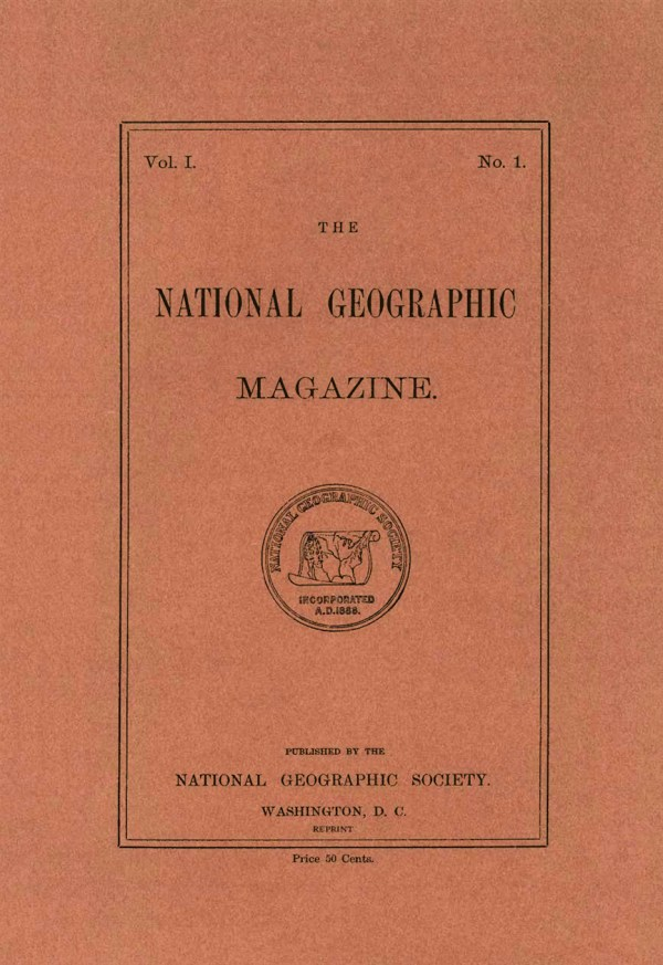 1888-cover1