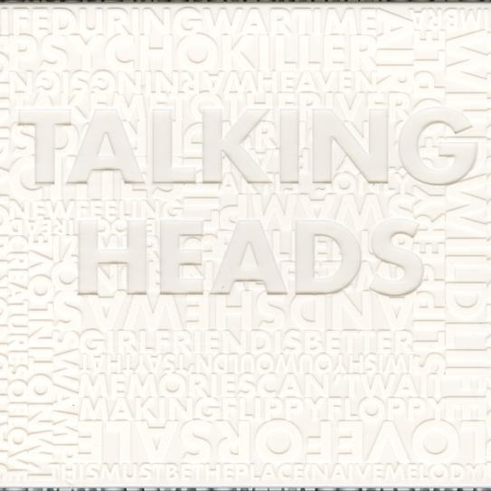 the astounding talking heads box set i missed 10 years ago boing boing